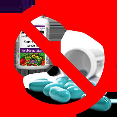 no-drug