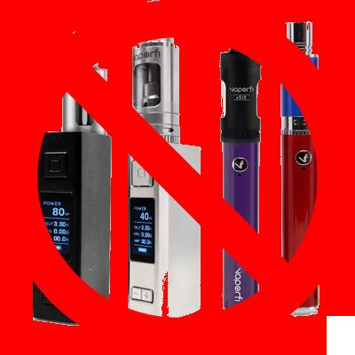 no-electriccigarette