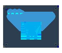 shoponline-icon